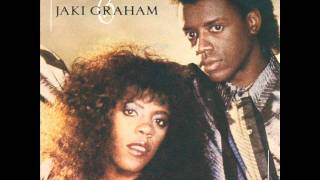 Mated - David Grant & Jaki Graham