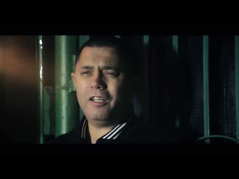 Nicolae Guta si Blondu de la Timisoara - LACRIMI ASCUNSE -SUPER HIT 2013 VIDEO HD