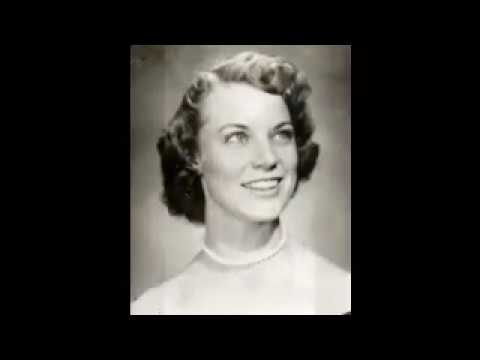 tribute-to-merrilyn-lucile-hall