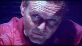 Anthony Head - Sold 101