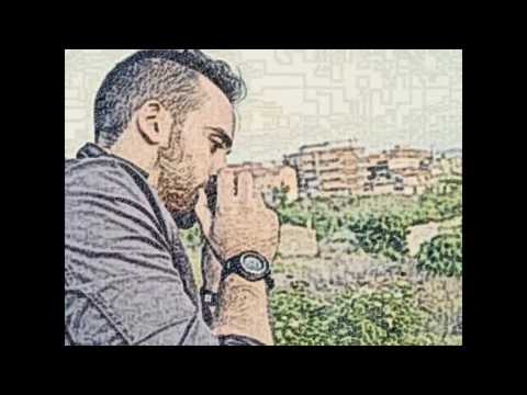 Linkin Park - Roads Untraveled Linkin Park (Cover by Saimon)