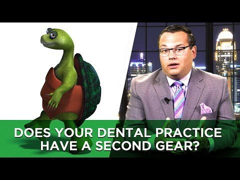 Shift your dental practice into high gear   SmartBox Web Marketing