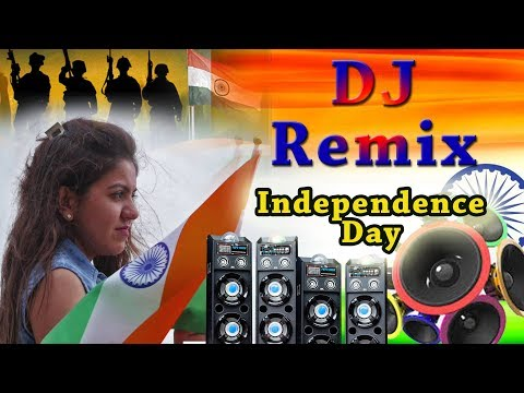 independence-day-2019-dj-remix-song-||-15-august-special-desh-bhakti-dj-song-2019
