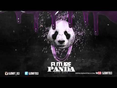 "*FREE BEAT* ""Panda"" Future Instrumental (Prod. @DjSwift813) *NEW 2016*"