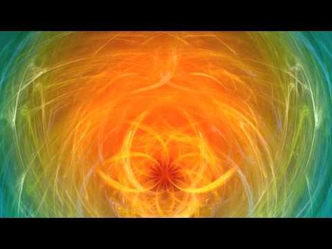 DJ JonI - No Fear (DawnLight Mix)