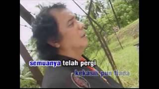 Video Bidin Kahn - 10 Dendang Melayu Terbaik - Karaoke download MP3, 3GP, MP4, WEBM, AVI, FLV Juli 2018
