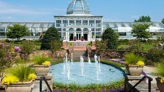 Video Top Tourist Attractions in Richmond: Travel Guide Virginia download MP3, 3GP, MP4, WEBM, AVI, FLV Juni 2018