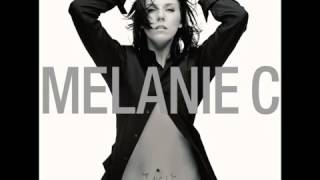 Watch Melanie C I Love You Without Trying video