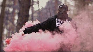 Teledysk: Profesor Smok x Kazet - Atmosphere | Cuty: DJ Nambear