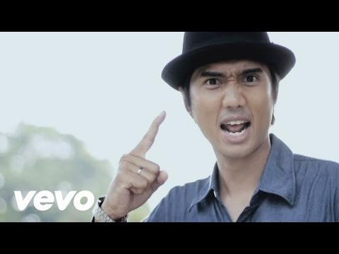 Sheila On 7 - Pasti Ku Bisa (Video Clip)