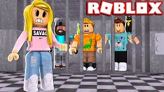 save the youtubers before they disappear forever roblox