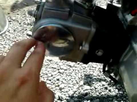 acer 8930g не включается Легкий ремонт - YouTube