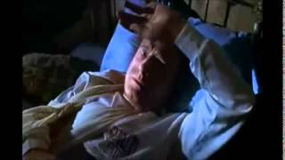Misery(1990)  -  YOU MURDERED MY MISERY!!! Scene
