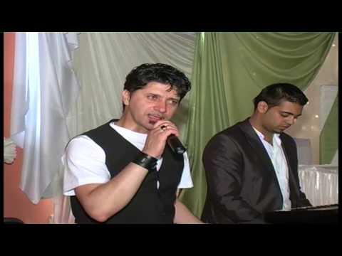 Reshad Feroz Dil Ki Tanhai Ko