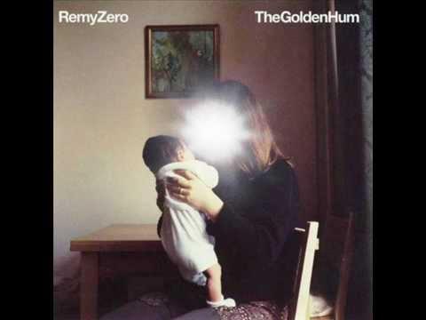 Клип Remy Zero - Glorious