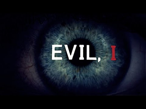 Evil, I - S02E06 ''Natural Born Killer''