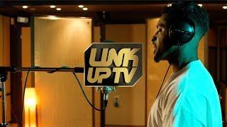 Guvna B - Behind Barz | Link Up TV