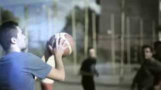 [La Dâmburi] Streetball Contest