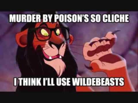Funniest Meme Cartoons : Funny cartoon memes part youtube