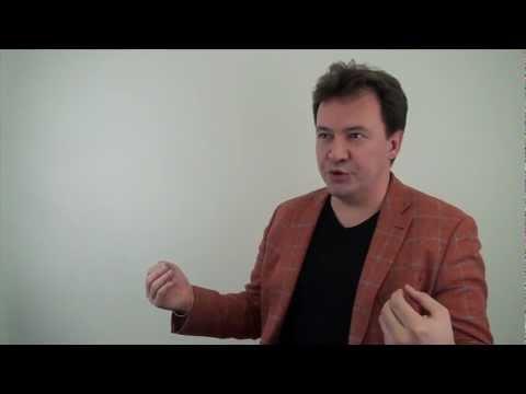 сетевое планирование и управление