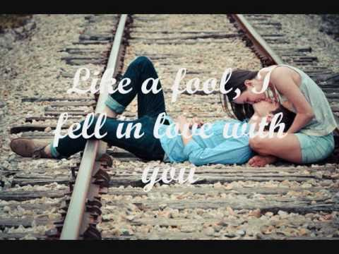 Layla -Eric Clapton [Lyrics]
