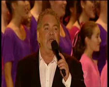 carols in the domain sydney 2007 youtube. Black Bedroom Furniture Sets. Home Design Ideas