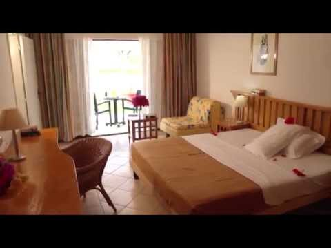 Red Croc Hotel & Resort The Gambia