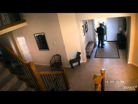 Дом с приколами / A Haunted House (2013) смотреть онлайн