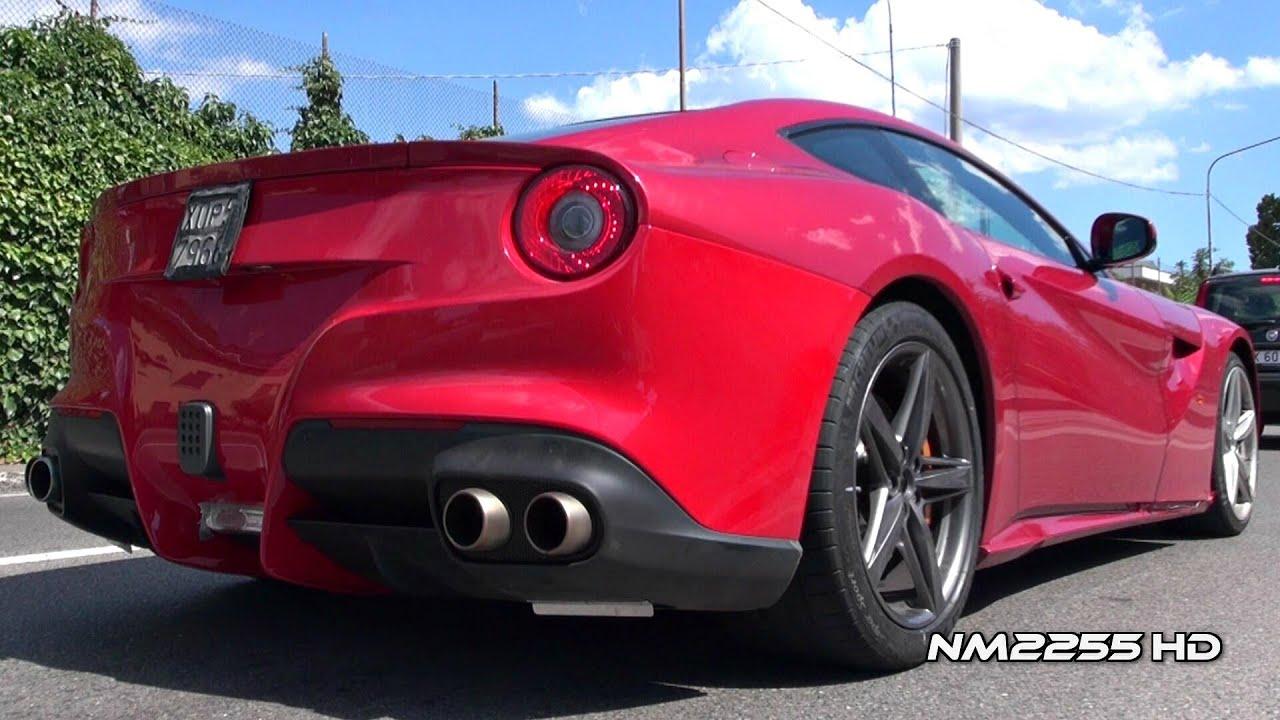 Ferrari sound remix youtube.