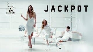 The Motans - Jackpot | Videoclip Oficial