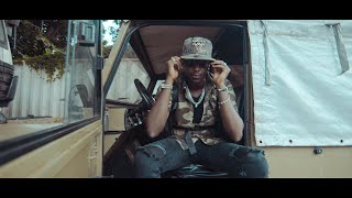 Preeze 36 - ToToMo [Official music video]