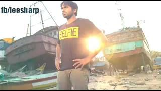 Nanum rowdy than whatsapp status | With download link
