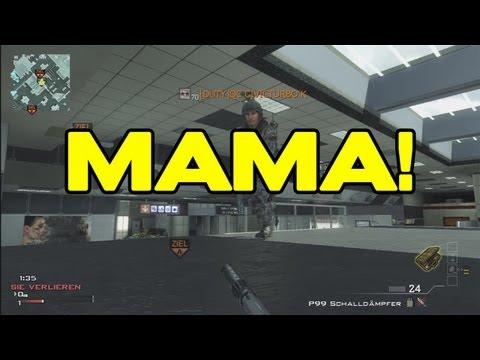 'MAMA, Danny Jester ist in der Lobby!' - Du wurdest verarscht! #12