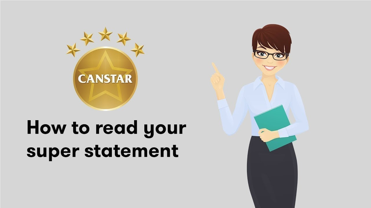Top Performing Super Funds On Canstar In 2019 | Canstar