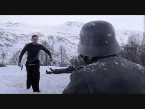 Åge Aleksandersen / Mikael Wiehe - To Stemmer - 14 Akustiske Sanger & Konsertfilm