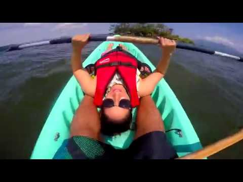 Travel Nicaragua - Casa Lucia Experience