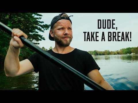 why you should take diet breaks from YouTube · Duration:  7 minutes 38 seconds