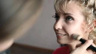 Трейлер.  Свадьба Андрей и Наталья  01 08 2014