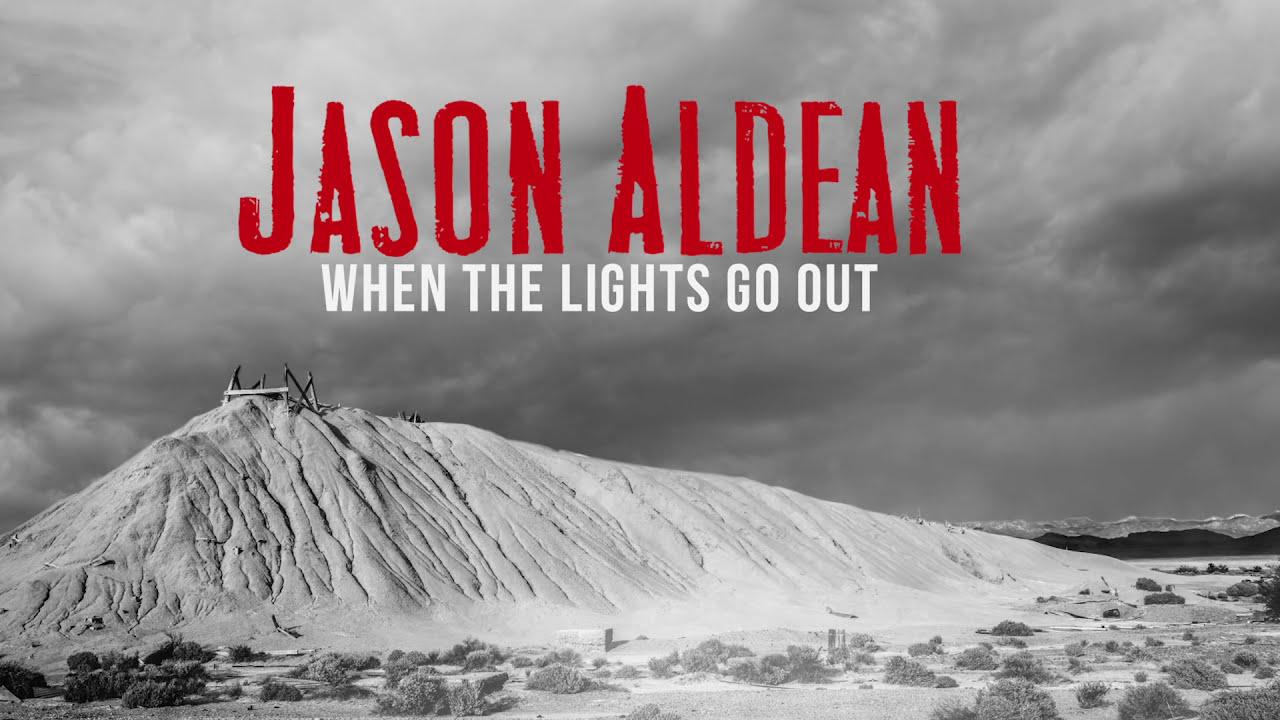 jason-aldean-when-the-lights-go-out-audio-jasonaldeanvevo