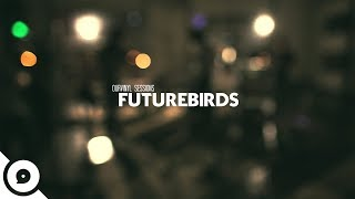 Futurebirds - Rodeo | OurVinyl Sessions