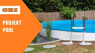 Wunschprojekt | Pool