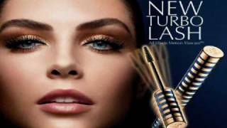 Estee Lauder Turbo Lash Mascara Thumbnail