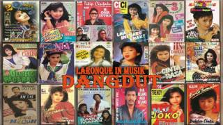 Download lagu Dangdut Nostalgia Kenangan Tahun 90an Terlaris Dangdut Jadul Kenangan Hits 5 Jam Nonstop MP3