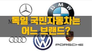 BMW, 아우디, 벤츠, 폭스바겐, 포르쉐...자동차 …