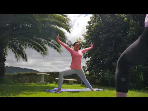 Resolution Retreats: Weight Loss, Health and Wellness Retreats for Women New Zealand & Australia