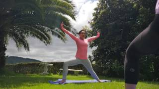 Resolution Retreats: Weight Loss, Health and Wellness Retreats for Women New Zealand & Australia