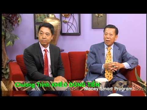 MONEY SMART PROGRAM SHOW # 7 SBA LOAN PART 02