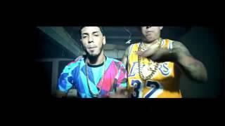 soldado y profeta remix ft anuel aa ozuna almighty kendo kaponi engo flow