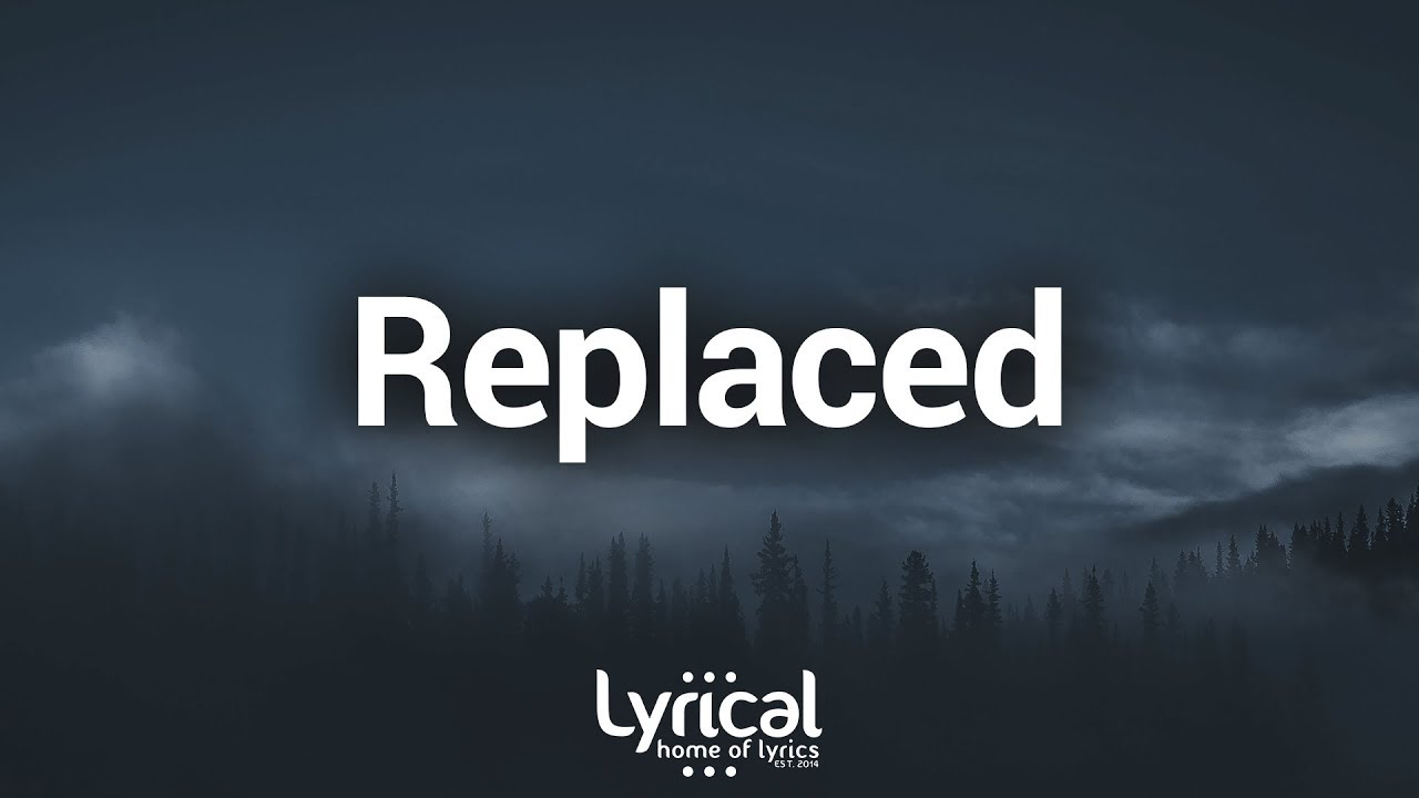 Download Sik World - Replaced (Lyrics)