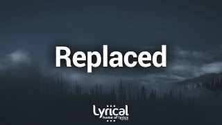 Sik World - Replaced (Lyrics)